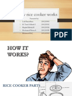 How rice cooker works.pptx