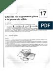 [Barnett Rich]Geometria(Schaum) Cap17