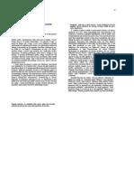 Kartezjusz - Medytacje o Pierwszej Filozofii