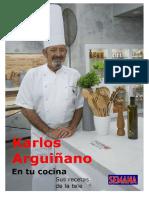 Libro de Karlos Arguiñano en tu cocina antena 3.pdf