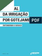 manual irrigação por gotejamento.pdf