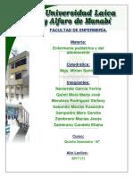 CUIDADOS-MEDIATOS-DEL-RN.docx