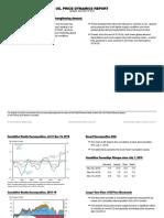 oil-decomp_2016_1219.pdf