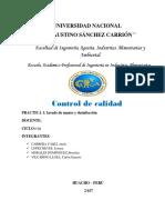 conclusion control.docx