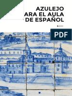AZULEJO2013.pdf