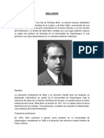 NIELS BOHR.docx
