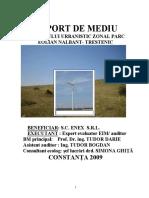 Raport-de-mediu-la-PUZ-Parc-Eolian-Nalbant.pdf