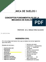 UAC 01 Ing. Geotecnia