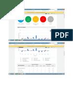 Gate Online Score Analysis