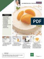 Las recetas de la tele de Karlos arguiñano.pdf