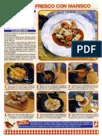 La Cocina de Karlos Arguiñano 1997 y 1998