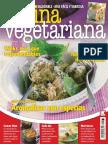 Cocina Vegetariana 2014 04