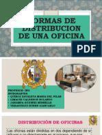 distribucion de oficinas.pptx