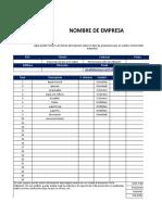 Plantilla-para-cotizacion-2.xlsx