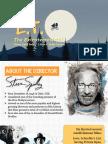 E.T. Summary and Analysis