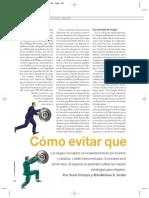 Lectura_10_operaciones_gestion_de_riesgo_108_1_.pdf