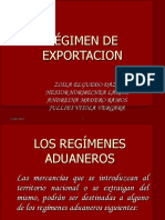 4875935-REGIMEN-DE-EXPORTACION.ppt