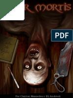 Chamado de Cthulhu - Rigor Mortis - Biblioteca Élfica.pdf