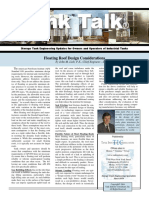 Industrial_Tank_Talk_37.pdf