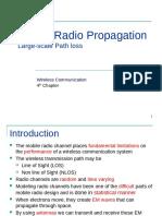 chap4largescalepropagation-131217025419-phpapp01.pdf