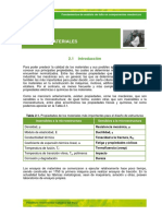 Texto - T02 (1)