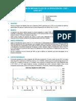 Informe de Mediano Plazo Junio 2017 (SPA)