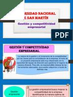 Gestion Empresarial Diapositivas (1)