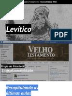 levitico-