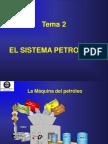 SISTEMAS PETROLEROS (1).pdf