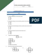 Guia de Estudio Evaluación de Proceso Unidad de Geometria Quinto Basico 2017 (1)