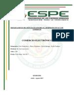 SISTEMA-EDUCATIVO-1.docx