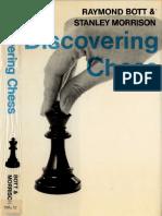 Bott-DiscoveringChess.pdf