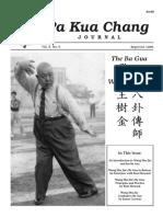 Journal 5-6.pdf