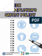SafetyPolicy for employer.pdf