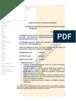 Tecnología y Colaboración Para Las Escuelas Del Siglo XXI OAS Fundación Evolución Argentina Online (2) (1)