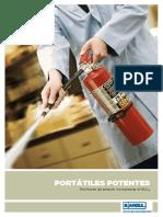 Brochure_K_Guard.pdf