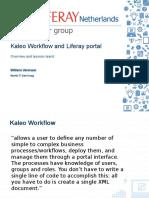 workflowpresoworthit-130326025021-phpapp01
