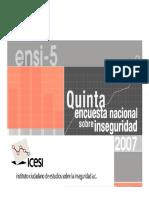 ENSI-5