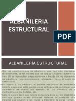 Albañileri estructural teoria.pptx