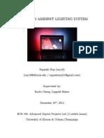 Ambientv2 Paper