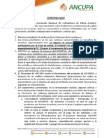 COMUNICADO ANCUPA FINAL (2Pag).pdf