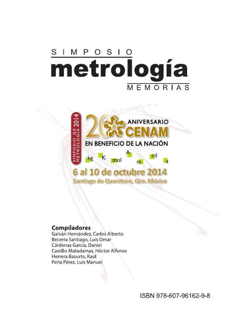 3721f056d3 Memorias SM2014.pdf