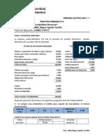 PRACTICA DIRIGIDA N°2_CONTABILIDAD GERENCIAL I