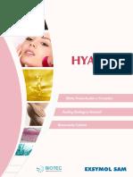 Hyaxel.pdf
