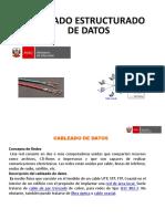 Cableado_Datos