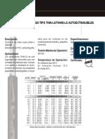 CABLES TH.pdf