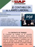 DESPIDO-ARBITRARIO-PPT