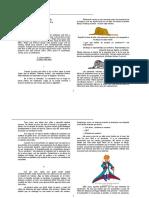 EL PRINCIPITO imprimir.docx