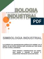 SIMBOLOGIA-2017-1 (1).pptx