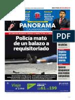 diario 12 - 06 -2017